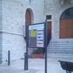 segnaletica turistica apogeo segnaletica e stickers-5