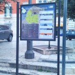 segnaletica turistica apogeo segnaletica e stickers-6