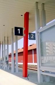 segnaletica-stazione-sassuolo-11