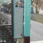 segnaletica-turistica-comune-di-trevisto-apogeo-sengnaletica-e-stickers-15-di-10