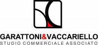 garattoni-vaccariello-logo