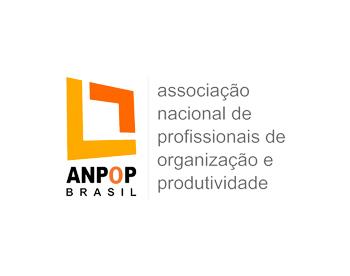 ANPOP-logo-per-apoi