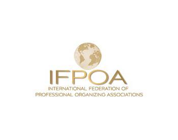 IFPOA-logo-per-apoi