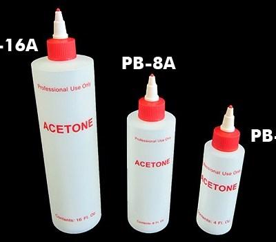 Acetone-630x350