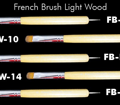 French-Brush-Light-Wood
