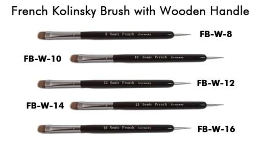 French-Sonic-Brush