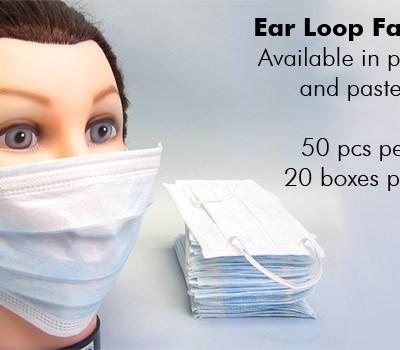 ear-loop-mask-630x350