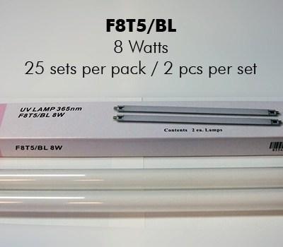 f8t5-bl-630x350