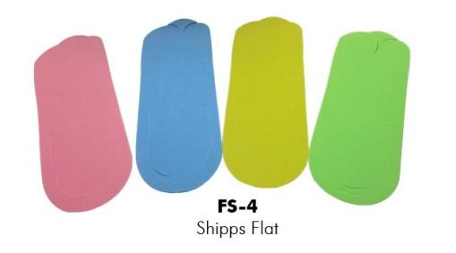 fs-4-630x350