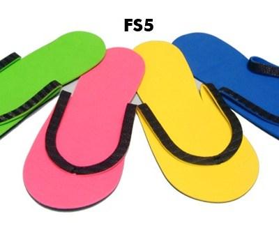fs-5-630x350