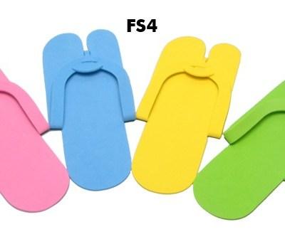 fs-9-630x350