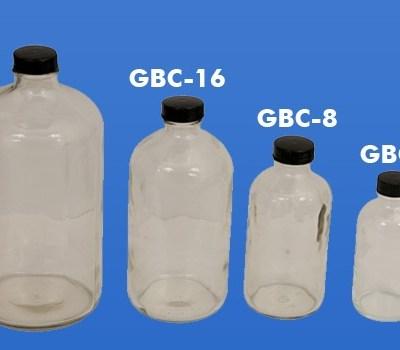 gbc-bottles-630x350