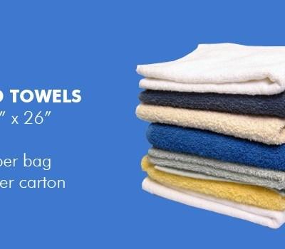hand-towels-630x350