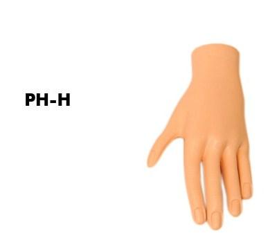 ph-h-630x350