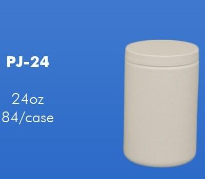 pj-24-630x350