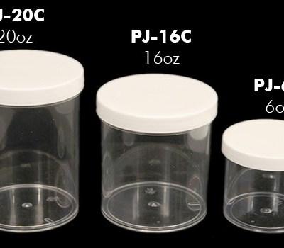 pj-bottles-20_16-630x350