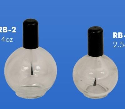 rb-bottles-630x350