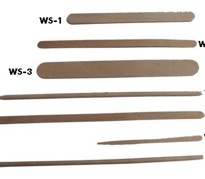 sticks-630x350