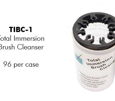 tibc-1-630x350
