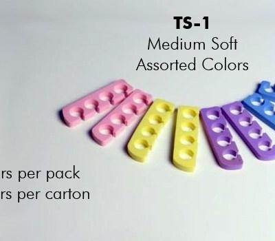 ts-1-630x350