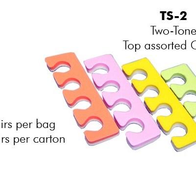 ts-2-630x350