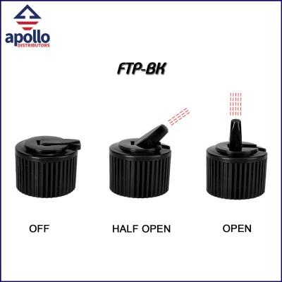 FTP-BK