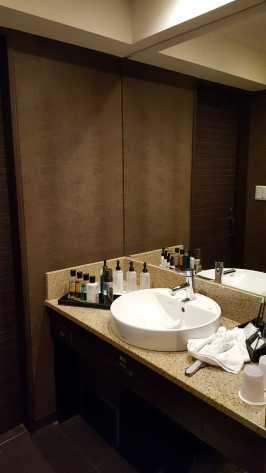 2018-04-16_16h49_23 五反田の高級ラブホテル「HOTEL LUXE SHINAGAWA」に行ってきた!