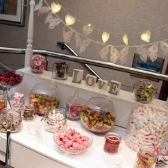 Chair Covers For Weddings Basingstoke Ficks Reed Licensed Wedding Venue In Apollo Hotel Sweets Trolley