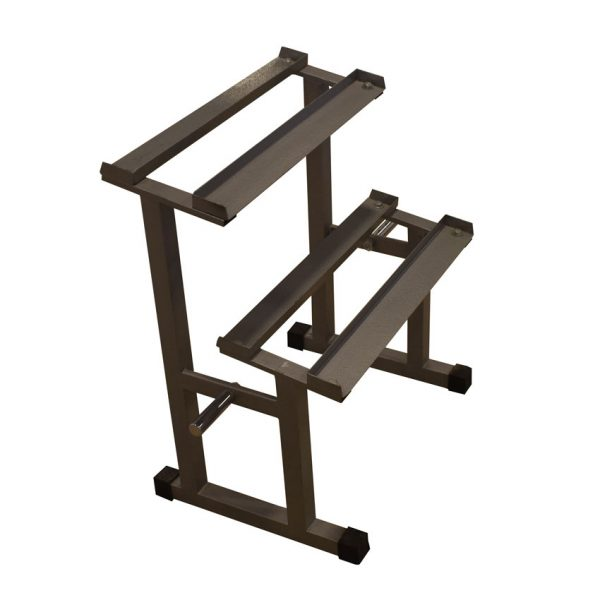 apollo dumbbell stand 02
