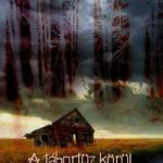Koós Patrícia – A suttogó erdő