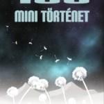 Trivium Egyesület – 100 mini történet
