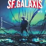 Metropolis Media és Avana Egyesület – SF.Galaxis No2