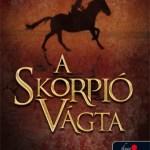 Könyvkritika: A Skorpió vágta