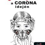 Könyvmolyképző Kiadó – Szerelem a corona idején antológia