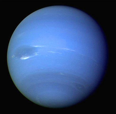 planeta-x