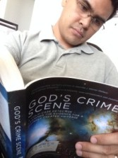 Gods_Crime_Scene_Review