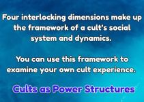 cult power structures