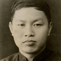 Watching Out For Watchman Nee