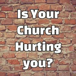 Is Your Church Free from Cult-like Tendencies?