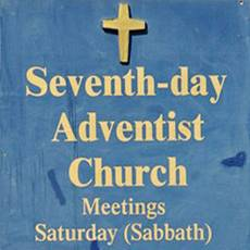 Seventh-day Adventist Church