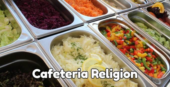 saladbar religion