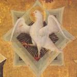 Sfantul Teofan Zavoratul – Predica la Duminica Pogorarii Sfantului Duh (Cinzecimea sau Rusaliile)