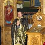 """Părintele Mihai Valica: """"Izbăvește-ne Doamne și de toată lucrarea diavolească a mondialismului ocult și francmasonic, de toată lucrarea luciferică a des-creștinării și islamizării lumii, și de toată lucrarea vrăjmașilor văzuți și nevăzuți. Amin"""""""