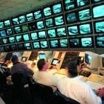 Legea Big Brother 3  declarată neconstituţională: nu respectă principiul legalității, dreptul la viață privată și nici secretul corespondenței