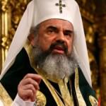 O noua lepadare a patriarhiei : delimitarea de actiunile pro-familie