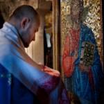 Apel umanitar pentru Diaconul Zarko