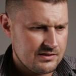 Isterie artificiala: Toni Tecuceanu nu a murit din cauza virusului AH1N1. Afacerea suspecta cu vaccinuri este anchetata de parlamentarii Consiliului Europei