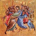 Cine vrea răul Bisericii ? Şi cine este de fapt Biserica ?