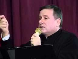VIDEO: Părintele Mihai Valică – Creștinul de azi între libertate hristică, tranziție năucitoare și dictatură. Abordare teologică și bioetică