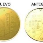 Andorra, obligată să scoată chipul lui Hristos de pe monedele euro